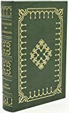 The Mask of Command (Leather-bound Library of Military History)