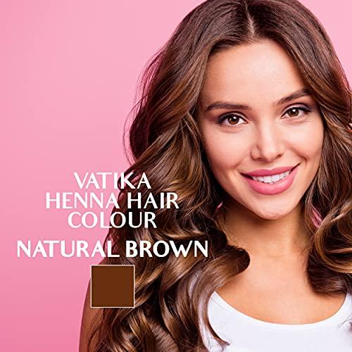 Color de tinte para cabello _image2