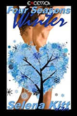 Four Seasons: Winter (An Erotic Anthology) Kindle Edition