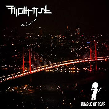 Jungle of Fear