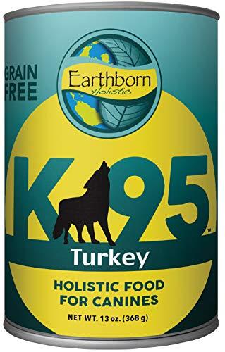 earthborn dog food wet - 8