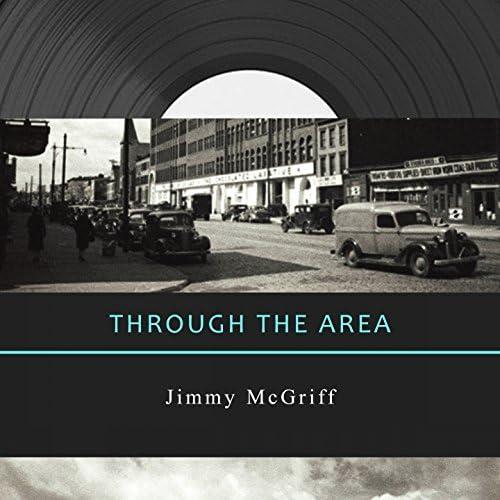 Jimmy McGriff