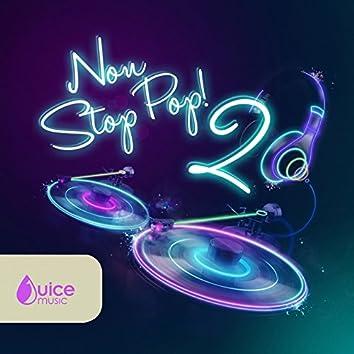 Non Stop Pop 2