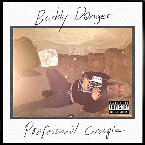 Buddy Danger