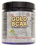TROPICANA - Acides aminés GOLD BCAA -...