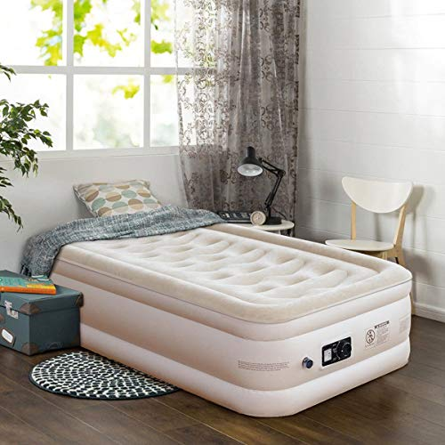 For Sale! Space-Saving Help you Completely Relax and Enjoy a Deep Sleep All Night Easy to Carry, Sto...