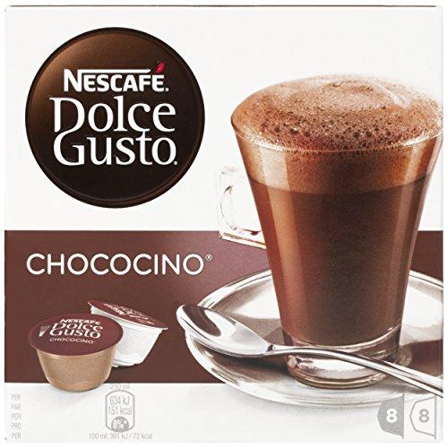 Nescafé Dolce Gusto -...