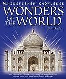 Kingfisher Knowledge: Wonders of the World