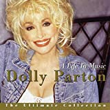 A Life in Music: The Ultimate Collection von Dolly Parton