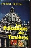 Les puissances des tenebres - France loisirs - 01/01/1982