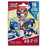 Playskool Heroes Power Rangers Blind Bags Series 1
