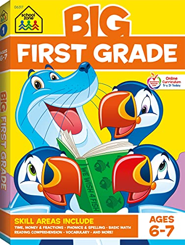 Top 10 best selling list for what school supplies are needed for preschool?