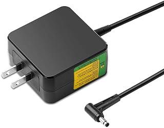 【PSE規格品】HKY 19V 2.37A ASUS用ACアダプター PC-パソコン-充電器 供給 ASUS-パソコン K553MA Q302LA Q302UA Q503UA X553M X553MA X553S X553SA VivoBook...