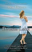 Dream Lake: Number 3 in series (Friday Harbor)