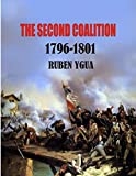 THE SECOND COALITION: 1796-1801