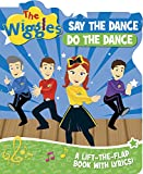 The Wiggles: Say the Dance, Do the Dance