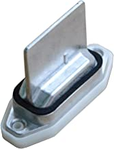 A-Premium HVAC A/C Blower Motor Resistor for Nissan Altima 2002-2006 Maxima Infiniti I30 I35 AutomaticTemperatureControl