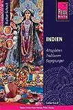 Reise Know-How KulturSchock Indien: Alltagsleben