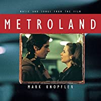 Metroland (Music And Songs From The Film)