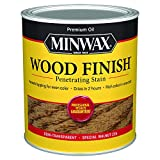 Minwax Wood Finish 222404444, Special Walnut...