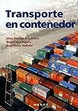 Transporte en contenedor: 0 (Biblioteca de Logística)