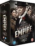 Boardwalk Empire: The Complete Series [Edizione: Regno Unito] [Edizione: Regno Unito]