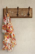 clothes rack india