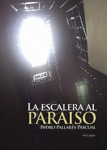 La escalera al paraíso