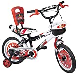 SPEED BIRD Wheel Size- 14 inches, Frame- 14 inches, with Caliper Brake, Aluminium Road-Sport-Touring...