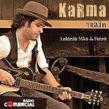 Silêncio na Madrugada feat. Katia Guerreiro