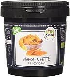 Confezione da 250 g Frutta disidratata Biologico