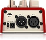 Immagine 2 tc helicon mic mechanic