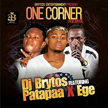 One Corner (Remix)