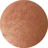 J.CAT BEAUTY Golden Soleil Baked Bronzer - Cancun Golden Tan