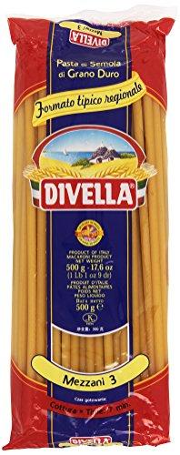Divella Speciali 003 Mezzani Gr.500