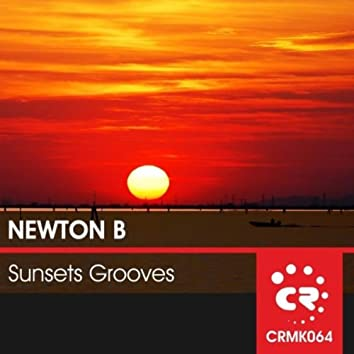 Sunsets Grooves