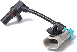 Pa Sinistra manubrio cambio automatico con poggiapiedi Audi 8/X 1064205/C Pedal Set cappucci per A1/