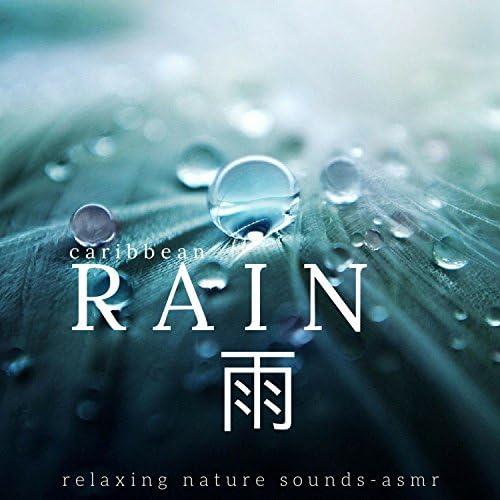 Relaxing Nature Sounds - ASMR