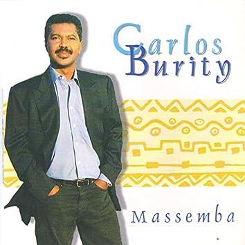Massemba