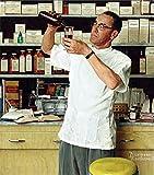 The Pharmacist Norman Rockwell Portrait Art...