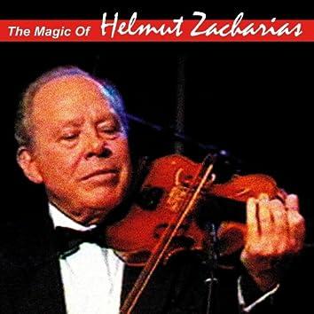 The Magic of Helmut Zacharias
