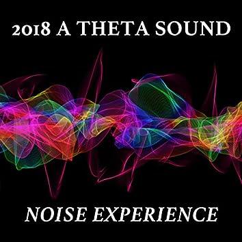 2018 A Theta Sound Noise Experience