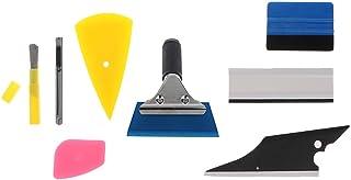 Amazon.es: HavanaYZ - Imprimadores / Pinturas y accesorios ...