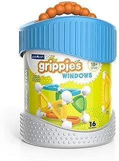 grippies