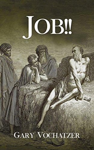 Job!!
