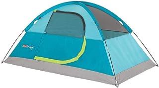 f71db12ad Barraca Coleman Infantil Dome Para 2 Pessoas