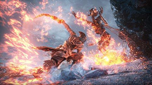 Dark Souls III The Fire Fades Edition - Xbox One - 6