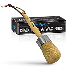 Best Brush for Chalk Paint In 2020 Reviews