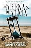 Arenas Del Alma