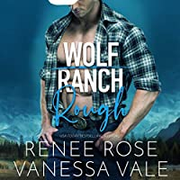 Rough (Wolf Ranch)